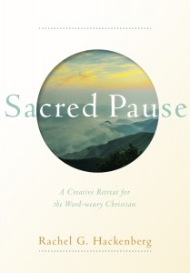 SacredPause-209x300