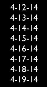 Screen Shot 2014-04-20 at 4.33.06 PM