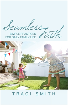 Seamless_Faith_cover_5th_proof