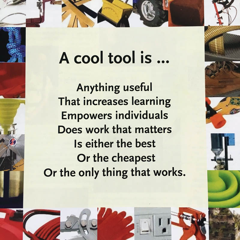 cool-tool-is-2