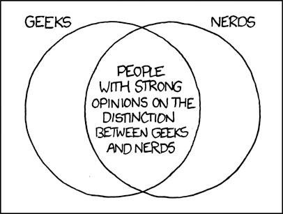 geeks-nerds-20100531-172647
