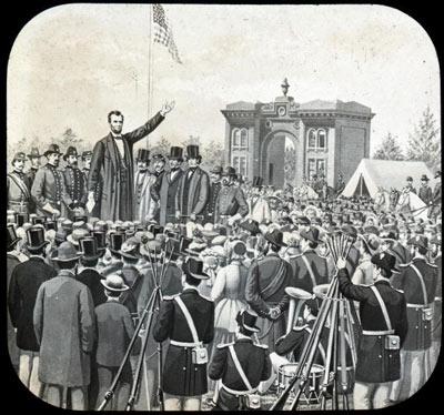 gettysburg-address-2