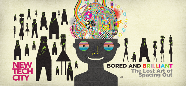jh_boredbrilliant_AA_colormind_Marquee2