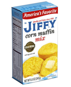 jiffy_corn_muffin