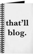 journal.1