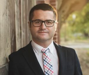 Nate Phillips