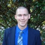 Ryan Bradney