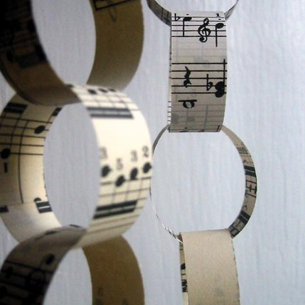 vintage_sheet_music_paper_chain_garland-_set_of_2_jpg_430x430_crop_q85