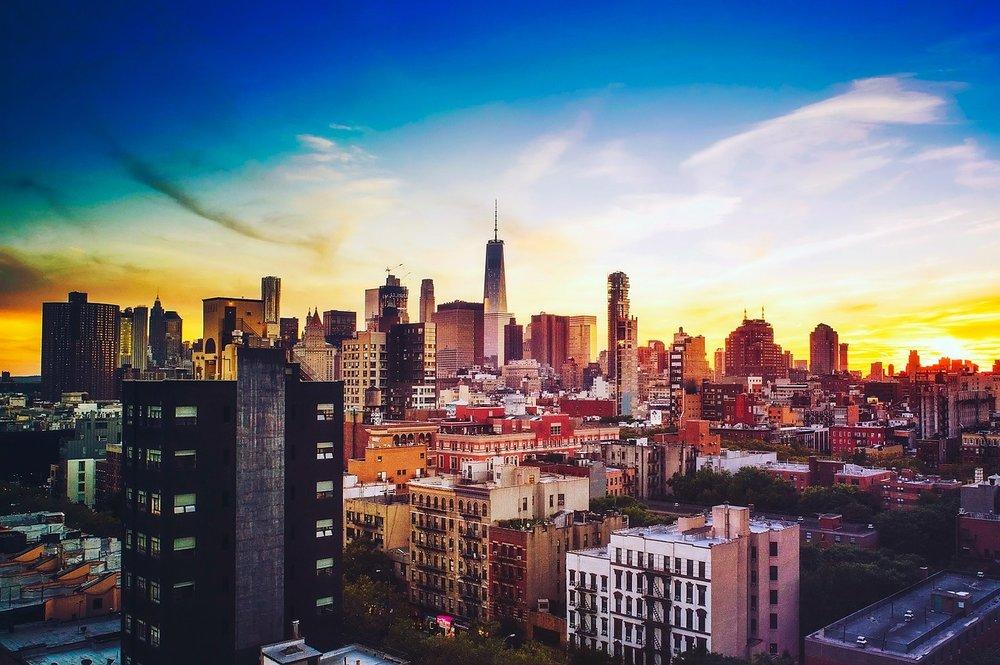 chicago-2183727_1280.jpg
