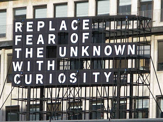 Replace-Fear-with-Curiosity.jpg
