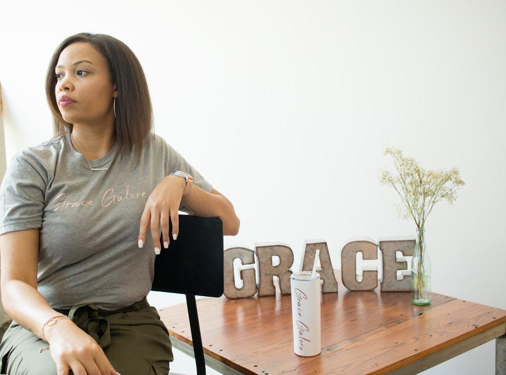 Grace Galore Photoshoot-185.jpg