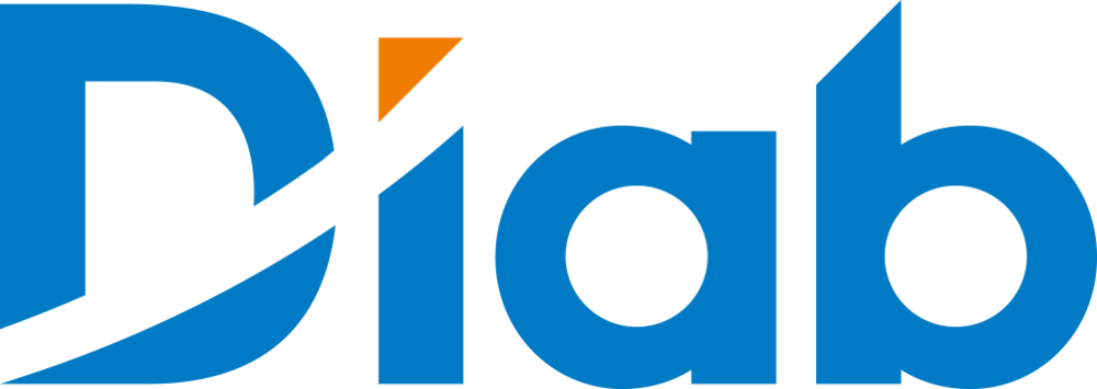 Diab_logo.png