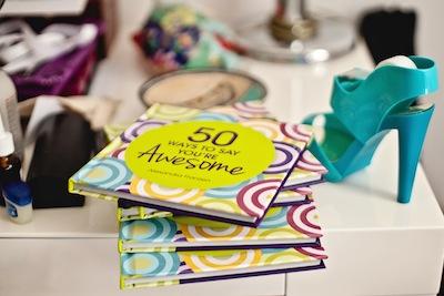 50-ways-2_400