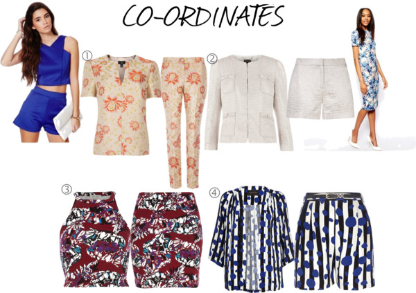 JUNE_STYLE PIC 2