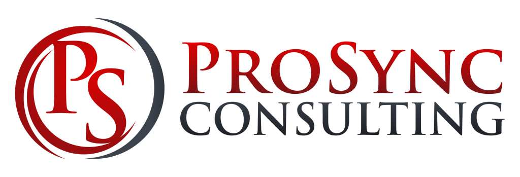 ProSync Consulting_Logo (1)