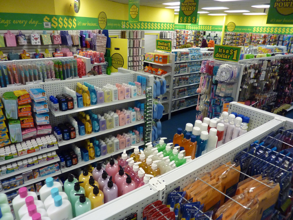 dollar-store-services-4