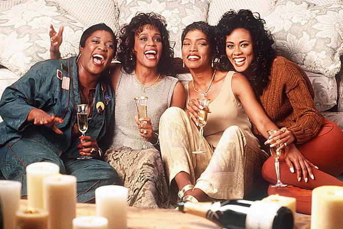 waiting-to-exhale-cast