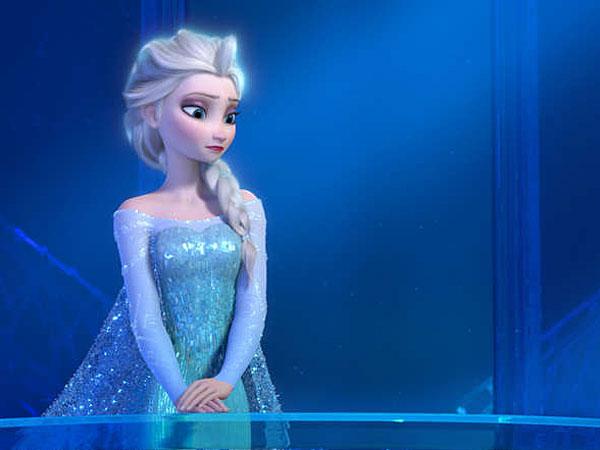 041214_Frozen_Dress_600
