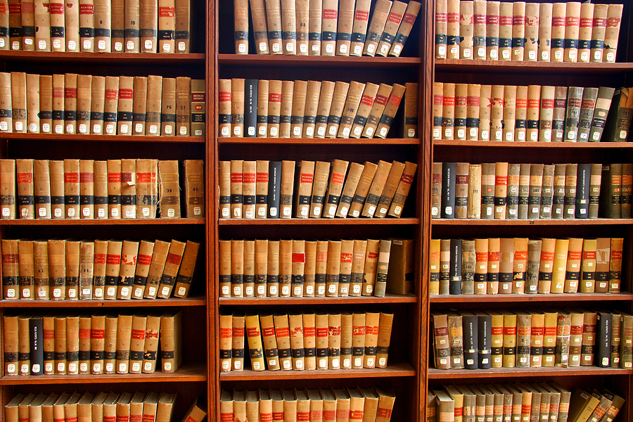 bigstock_Law_book_library_8041813