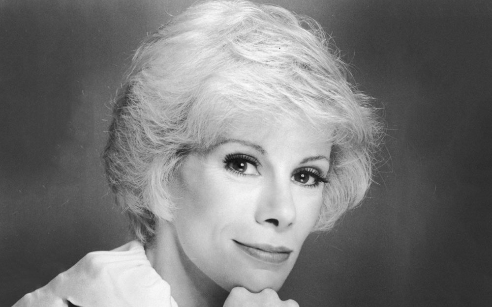 joan-rivers-through-the-years-ftr