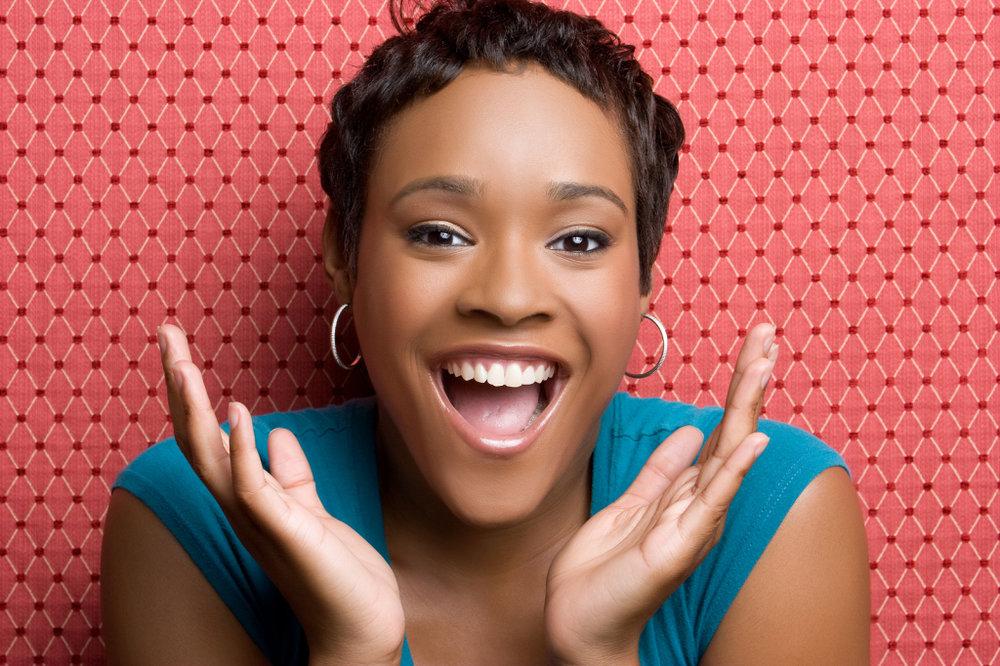 bigstock-Happy-Black-Woman-12039302-1024x682.jpg