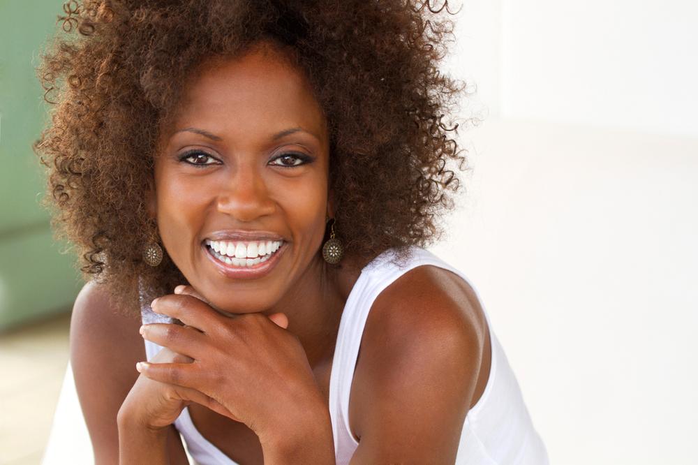 mulheres-negras-beleza.jpg