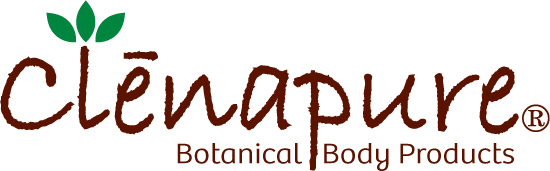 Clenapure logo_2013-1