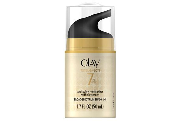 Olay-Total-Effects-7-in-1-Anti-Aging-Moisturizer-with-Sunscreen-Broad-Spectrum-SPF-30-590x400-1-size-3