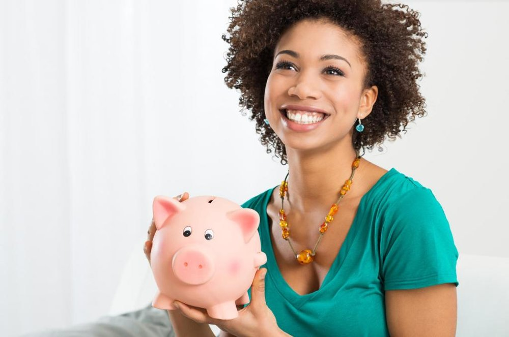 Black_woman_with_piggy_bank_Depositphotos_2267586364-1024x679.jpg
