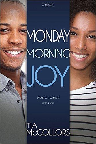 Monday Morning Joy from Amazon (1)