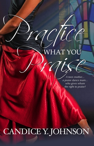 Practice What You Praise (1)