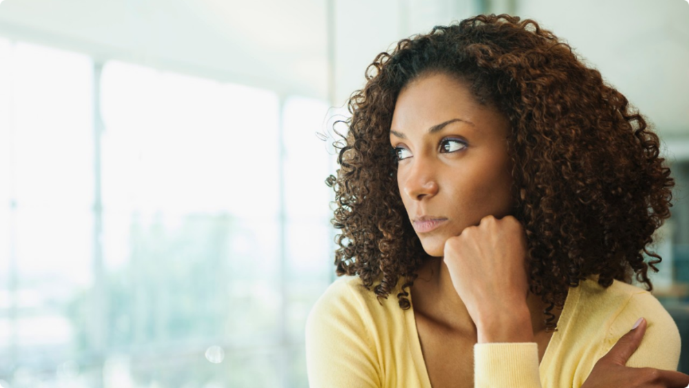 Black-woman-pensive-1024x576.png