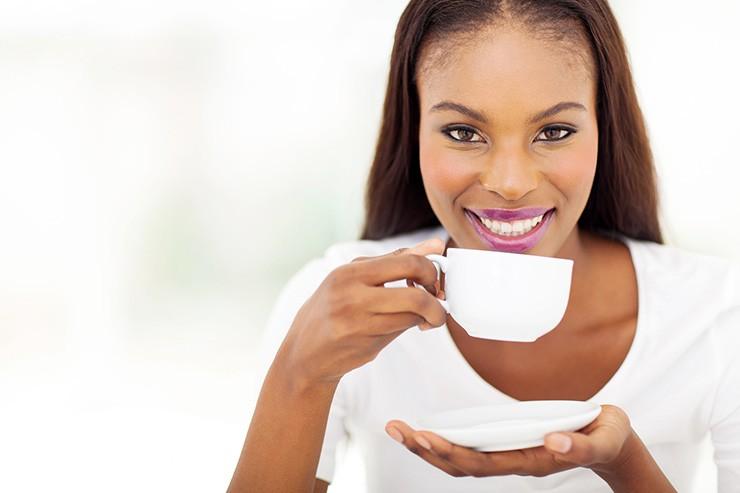 woman-drinking-coffee-740.jpg