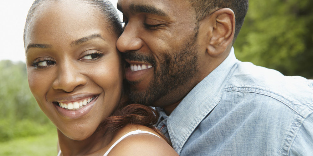 happy-black-couple-1024x512.jpg