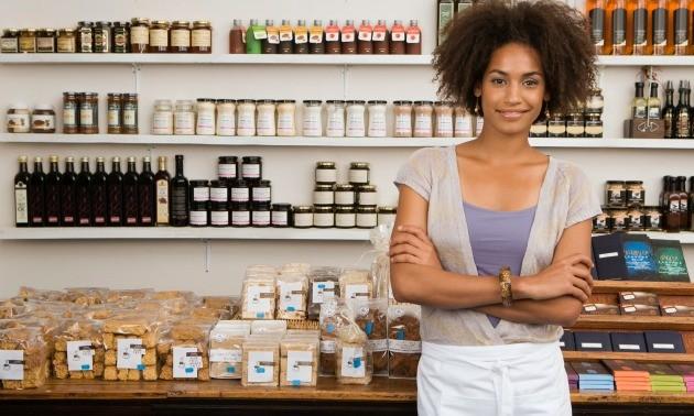 blackwoman-business-owner-e1402435954618.jpg