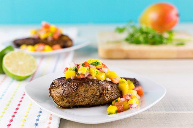 Caribbean-Jerk-Chicken-with-Mango-Salsa_RESIZED-3.jpg