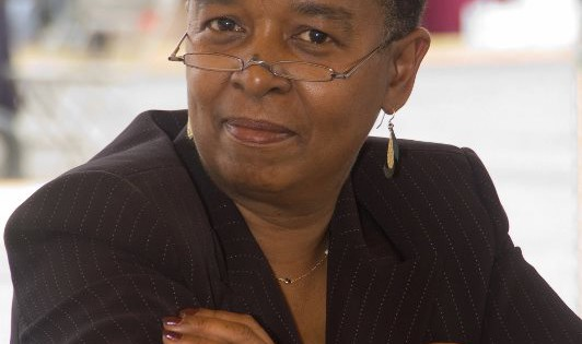 Beverly-Jenkins-author-pic-532x315