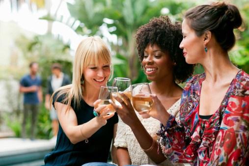 group-of-female-friends-pf.jpg