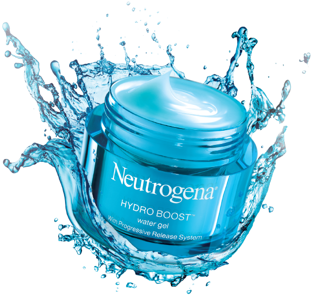 neutrogenia