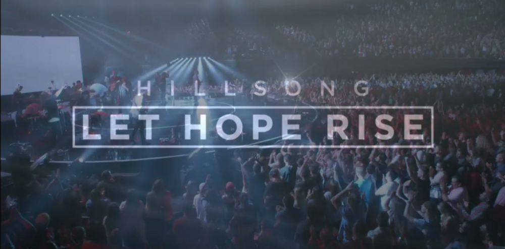 hillsong-let-hope-rise