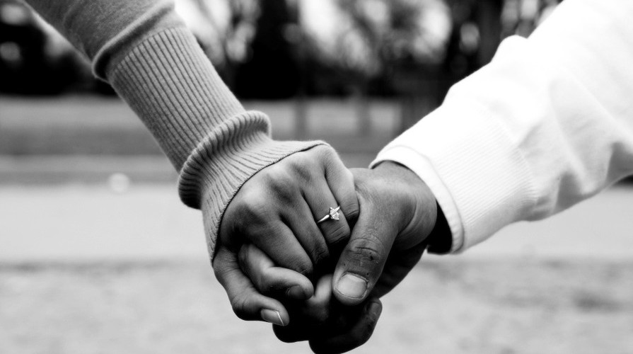 Holding-hands-black-and-white-you-and-me-forever-895x500.jpg