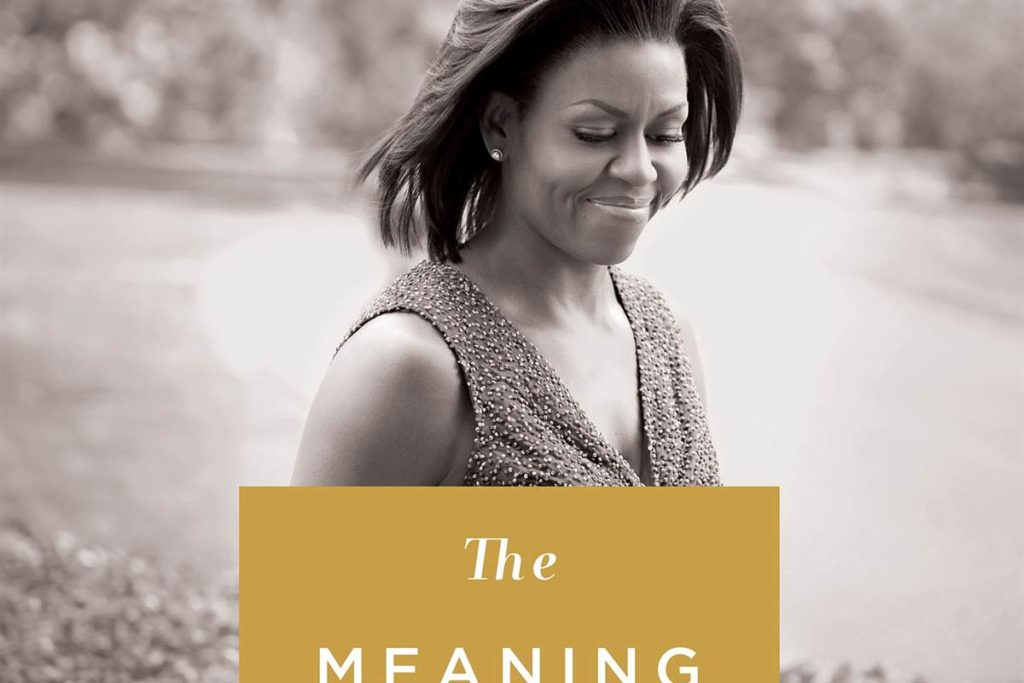 meaning of flotus