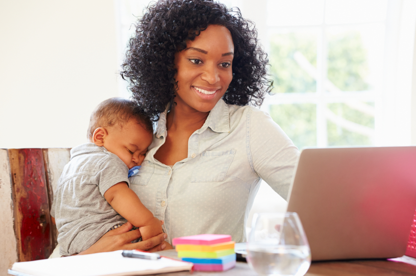 Mother-With-Baby-Working-In-Office-At-Home.jpg
