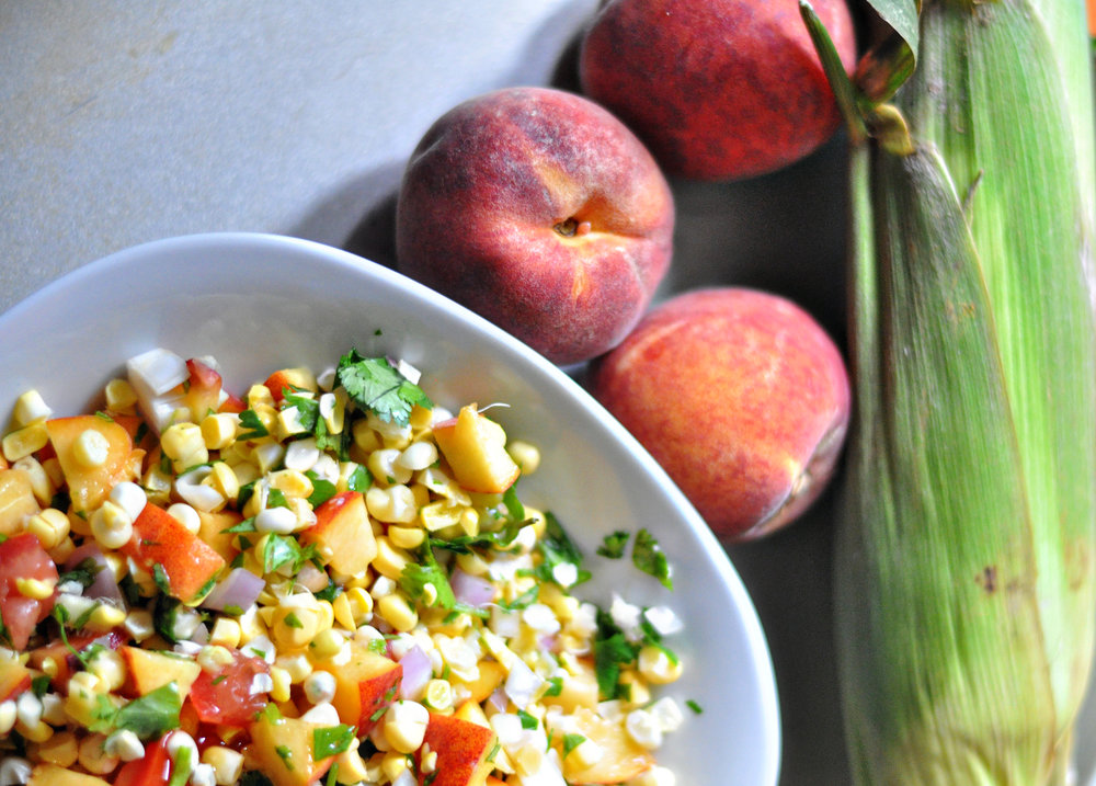 Corn-Peach-Salad-Image-2.jpg