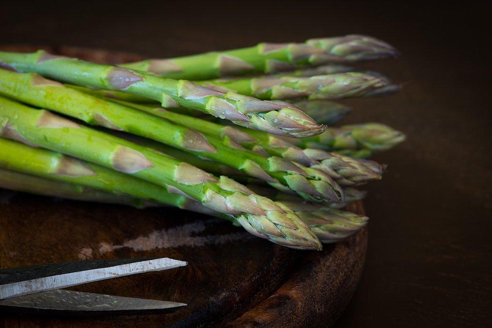 asparagus-2178164_1920-2.jpg