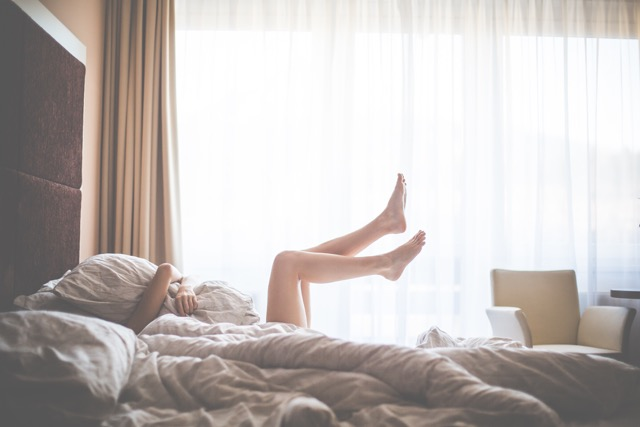 beautiful-woman-enjoying-morning-relax-in-bed-picjumbo-com.jpeg