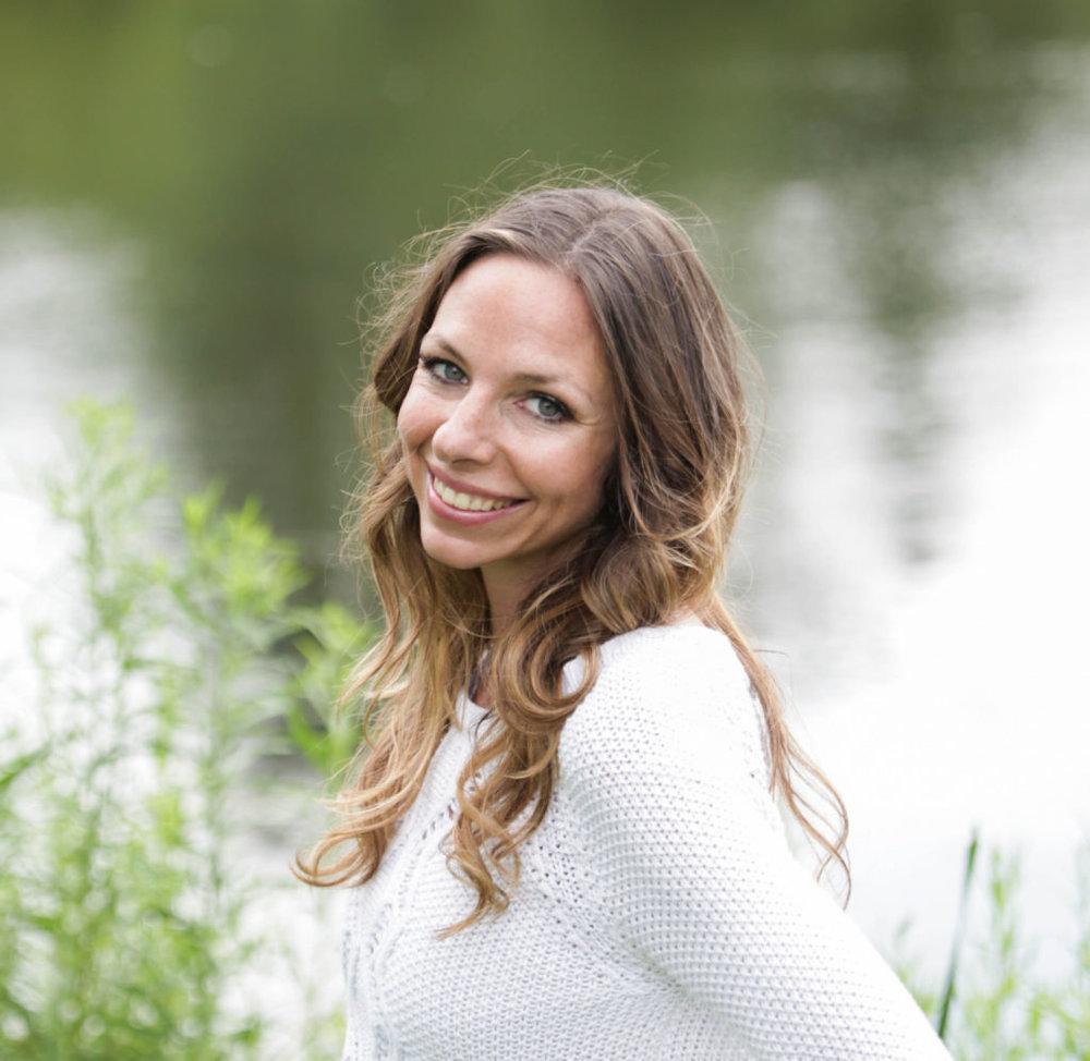 Jessica-Kastner-hi-rez-1024x997.jpg