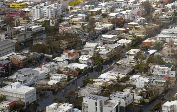 170928-puerto-rico-san-juan-flooding-njs-857a_701e22071626b4eaf34aefd7a5882aa8.nbcnews-ux-600-480.jpg