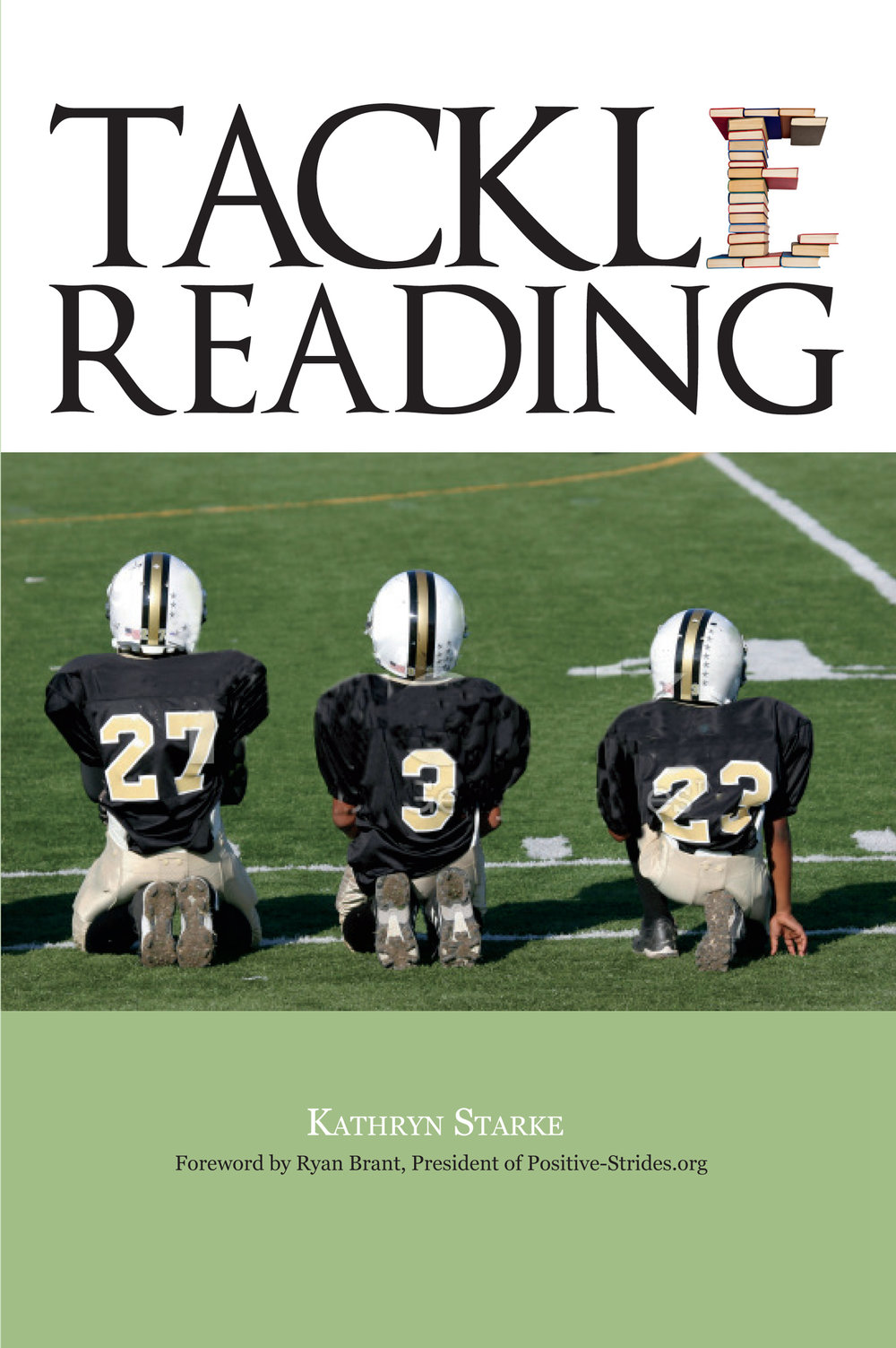 Tackle-Reading-cover-high-res.jpg
