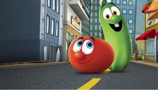 VeggieTales_in_the_City__Large.jpg.jpeg